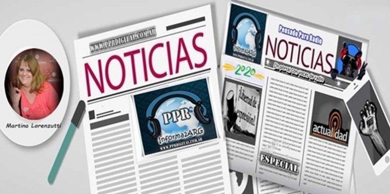 CGT critica documento de intelectuales M