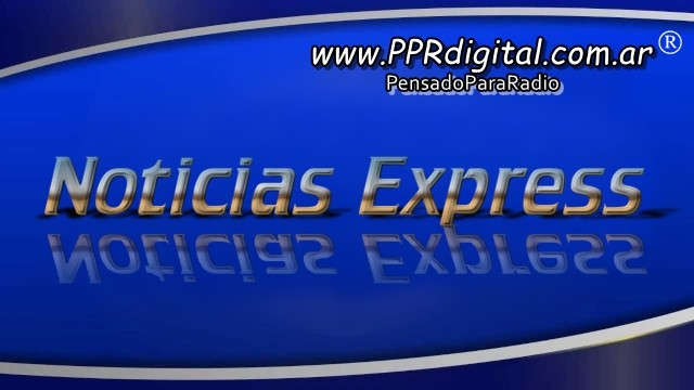 Flash de noticias PPR