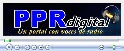 PPRdigital (Pensado Para Radio)